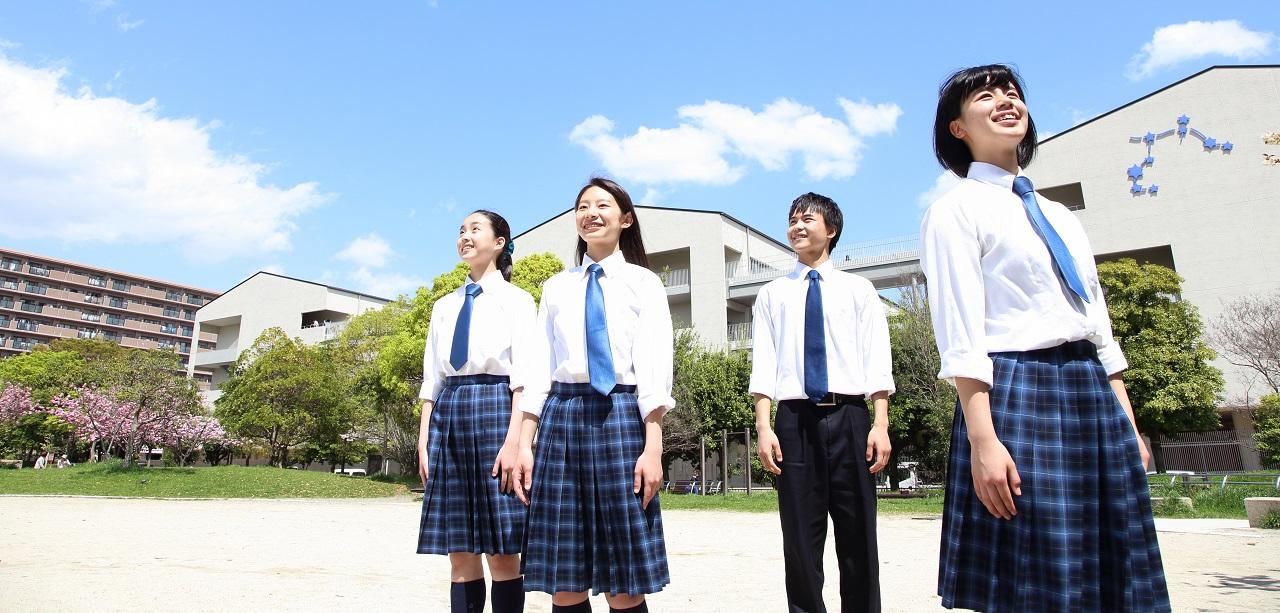 産業 高校 京都 大学 附属